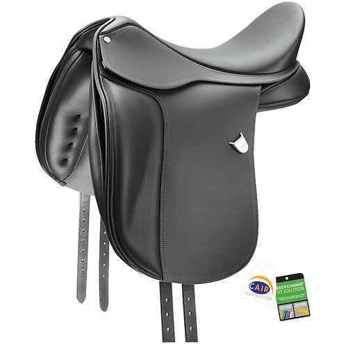 BATES DRESSAGE €2114 inc Full Consultation