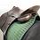 """Thumbnail: PAUL JONES GP 17.5"""" WIDE BROWN"""
