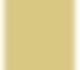 master-saddlers-logo.png