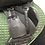 "Thumbnail: TEKNA GP/JUMP 16.5"" ADJUSTABLE"