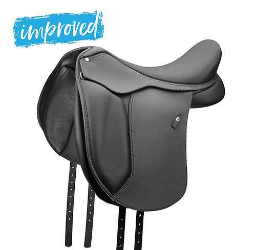 WINTEC 500 PONY DRESSAGE € inc Full Consultation