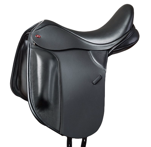 T8 Dressage with surface mounted block Low Profile €1055 inc Full Consultati