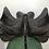"Thumbnail: HULLAND GP/SHOW 18"" MEDIUM WIDE-WIDE"
