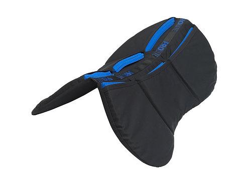 prolite tri pad thin adjustable remedial saddle fit balancing