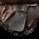 Thumbnail: FAIRFAX CLASSIC JUMP PLAIN PAD