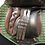 "Thumbnail: GFS PRO EVENT GP 17.5"" MEDIUM BROWN"