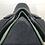 "Thumbnail: CHILDERIC DRESSAGE 17.5"" MEDIUM WIDE/WIDE BLACK"
