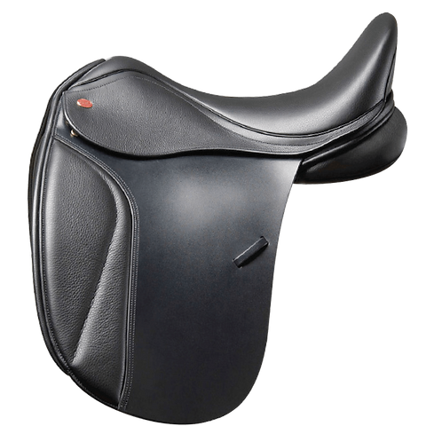 K&M S-SERIES DRESSAGE MOVEABLE BLOCK