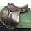 "Thumbnail: ANTARES SIGNATURE JUMP 16.5"" MEDIUM WIDE BROWN"