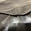 "Thumbnail: FARRINGTONS/CREWE SADDLERY GP 17"" MEDIUM MEDIUM WIDE BLACK"