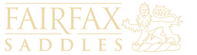 fairfax-saddles-logo.png