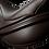 Thumbnail: K&M S-SERIES JUMP