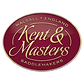 RS144_Kent-&-Masters-logo-WEB-QUALITY.pn