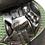"Thumbnail: BLACK COUNTRY WEXFORD JUMP 17.5"" MEDIUM/MEDIUM WIDE BLACK"