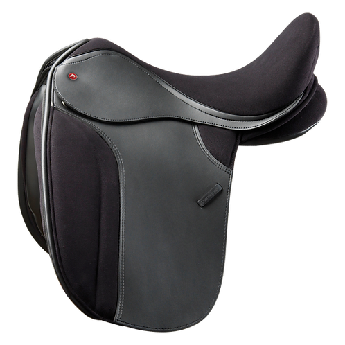 T4 Dressage €855 inc Full Consultation