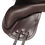 Thumbnail: FAIRFAX CLASSIC MONOFLAP XC SADDLE €2170 Inc Full Consultation