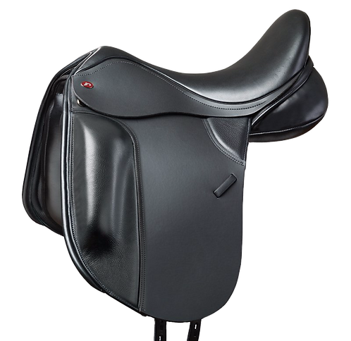 T8 Dressage with surface mounted block High Wither €1055 inc Full Consultation