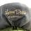 "Thumbnail: HARRY DABBS JUMP 17.5"" MEDIUM WIDE BROWN"