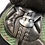 "Thumbnail: OMEGA (IDEAL) GP/J 17.5"" MEDIUM WIDE BLACK"