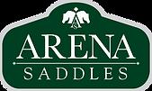 Arena_Saddles_logoL_duogreen.png