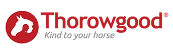 thorowgood-logo-mobile.png