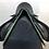 "Thumbnail: WEST CLARE SADDLERY GP 17"" MEDIUM BLACK"