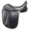 Thumbnail: S-Series Dressage Moveable Block €1530 inc Full Consultation