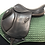 "Thumbnail: HARRY DABBS JUMP 17.5"" MEDIUM WIDE BROWN"