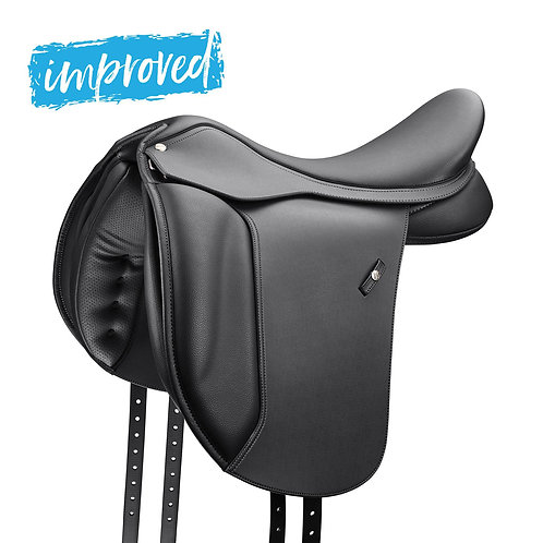 WINTEC 500 WIDE DRESSAGE € inc Full Consultation