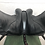 """Thumbnail: ALBION SELECTA DRESSAGE/GP/SHOW 15"""" WIDE"""