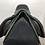 """Thumbnail: SANTA CRUZ PLATINUM JUMP 17.5"""" MEDIUM MEDIUM WIDE"""