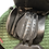 "Thumbnail: JORGE CANVASES GP 17.5"" MEDIUM"