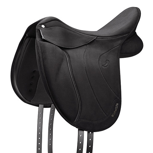 WINTEC LITE D'LUX DRESSAGE € inc Full Consultation