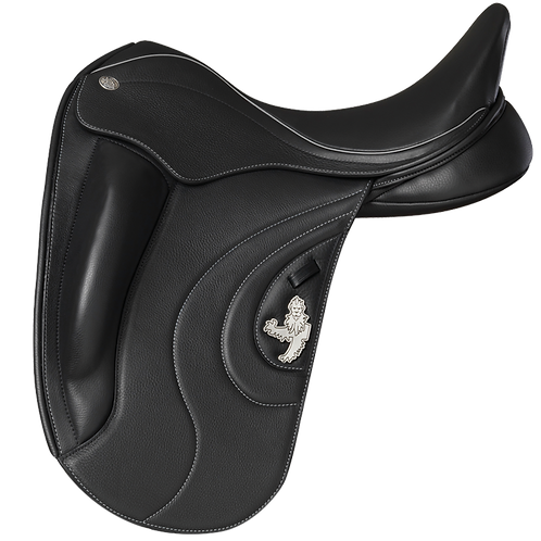 FAIRFAX WORLD CLASS MONOFLAP DRESSAGE