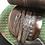 """Thumbnail: MANOR GP 17"""" MEDIUM"""