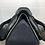 "Thumbnail: IDEAL GP 18"" MEDIUM BLACK"