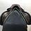 "Thumbnail: MINSTER GP/JUMP 17"" MEDIUM BROWN"