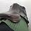 "Thumbnail: EQUIPE EXPRESSION JUMP 17"" NARROW MEDIUM BROWN"