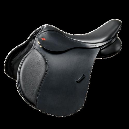 Original Flat-Back GP €1270 inc Full Consultation