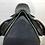 """Thumbnail: SANTA CRUZ GP/JUMP 17""""-17.5"""" MEDIUM/MEDIUM WIDE BLACK"""
