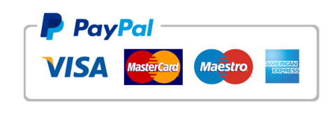 paypal_large.png