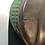 "Thumbnail: IDEAL APEX GP 18"" MEDIUM WIDE WIDE BROWN"