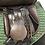 "Thumbnail: GFS MONARCH COB GP 17"" ADJUSTABLE BROWN"