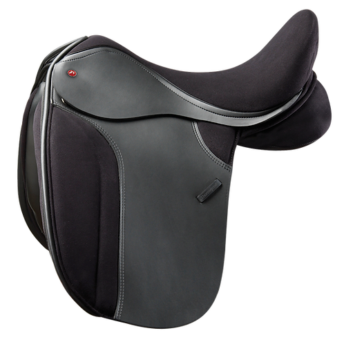 T4 High Wither Dressage €855 inc Full Consultation