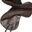Thumbnail: FAIRFAX HARRY MEADE MONOFLAP JUMP XC