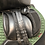 "Thumbnail: IDEAL INTERNATIONAL EVENT GP/JUMP 17"" MEDIUM WIDE BLACK"