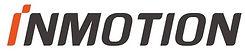 INMOTION logo1.jpg