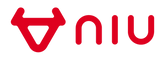 NIUlogo-red.png