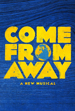 ComeFromAway-Feature.jpg
