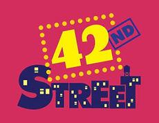 42ndStreet-300x232.jpg